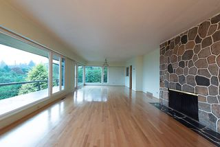 Photo 7: 910 KING GEORGES Way in West Vancouver: British Properties House for sale : MLS®# R2453105