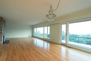 Photo 9: 910 KING GEORGES Way in West Vancouver: British Properties House for sale : MLS®# R2453105