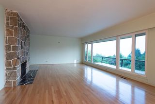 Photo 8: 910 KING GEORGES Way in West Vancouver: British Properties House for sale : MLS®# R2453105
