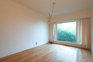 Photo 14: 910 KING GEORGES Way in West Vancouver: British Properties House for sale : MLS®# R2453105