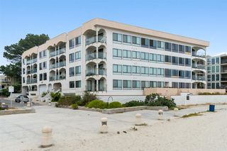 Photo 17: PACIFIC BEACH Condo for sale : 2 bedrooms : 4007 Everts St #2G in San Diego