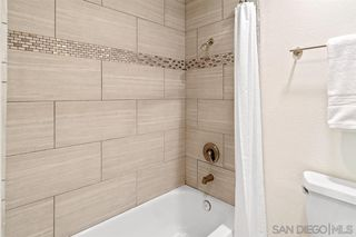 Photo 13: PACIFIC BEACH Condo for sale : 2 bedrooms : 4007 Everts St #2G in San Diego