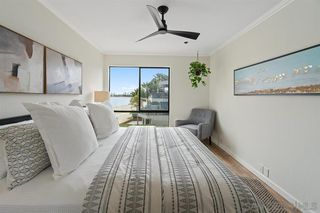 Photo 15: PACIFIC BEACH Condo for sale : 2 bedrooms : 4007 Everts St #2G in San Diego