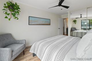 Photo 16: PACIFIC BEACH Condo for sale : 2 bedrooms : 4007 Everts St #2G in San Diego