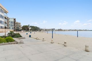 Photo 20: PACIFIC BEACH Condo for sale : 2 bedrooms : 4007 Everts St #2G in San Diego