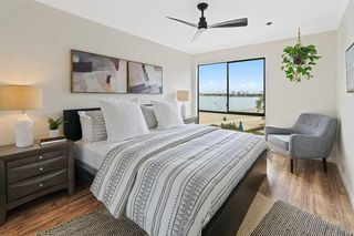 Photo 14: PACIFIC BEACH Condo for sale : 2 bedrooms : 4007 Everts St #2G in San Diego
