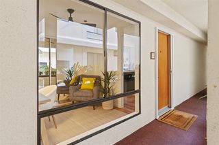 Photo 18: PACIFIC BEACH Condo for sale : 2 bedrooms : 4007 Everts St #2G in San Diego