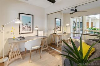 Photo 11: PACIFIC BEACH Condo for sale : 2 bedrooms : 4007 Everts St #2G in San Diego