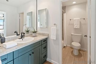 Photo 12: PACIFIC BEACH Condo for sale : 2 bedrooms : 4007 Everts St #2G in San Diego