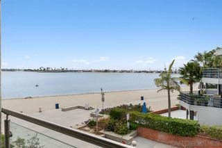 Photo 4: PACIFIC BEACH Condo for sale : 2 bedrooms : 4007 Everts St #2G in San Diego
