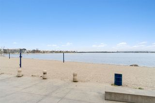 Photo 19: PACIFIC BEACH Condo for sale : 2 bedrooms : 4007 Everts St #2G in San Diego