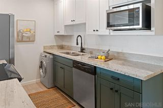Photo 9: PACIFIC BEACH Condo for sale : 2 bedrooms : 4007 Everts St #2G in San Diego