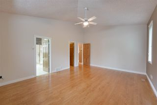 Photo 24: 956 HOLLINGSWORTH Bend in Edmonton: Zone 14 House for sale : MLS®# E4196924