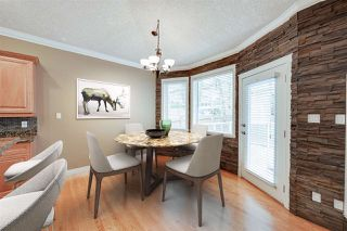 Photo 15: 956 HOLLINGSWORTH Bend in Edmonton: Zone 14 House for sale : MLS®# E4196924