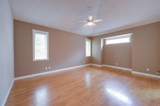 Photo 23: 956 HOLLINGSWORTH Bend in Edmonton: Zone 14 House for sale : MLS®# E4196924