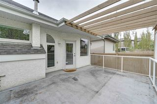 Photo 45: 956 HOLLINGSWORTH Bend in Edmonton: Zone 14 House for sale : MLS®# E4196924