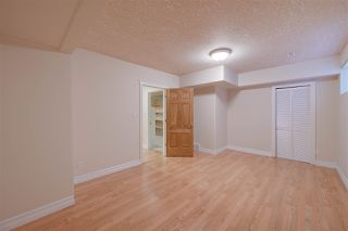 Photo 32: 956 HOLLINGSWORTH Bend in Edmonton: Zone 14 House for sale : MLS®# E4196924
