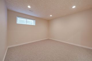 Photo 38: 956 HOLLINGSWORTH Bend in Edmonton: Zone 14 House for sale : MLS®# E4196924