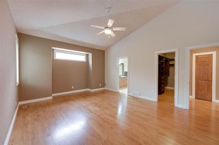 Photo 26: 956 HOLLINGSWORTH Bend in Edmonton: Zone 14 House for sale : MLS®# E4196924