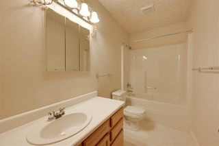 Photo 34: 956 HOLLINGSWORTH Bend in Edmonton: Zone 14 House for sale : MLS®# E4196924