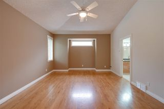Photo 25: 956 HOLLINGSWORTH Bend in Edmonton: Zone 14 House for sale : MLS®# E4196924