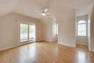 Photo 28: 956 HOLLINGSWORTH Bend in Edmonton: Zone 14 House for sale : MLS®# E4196924