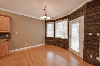 Photo 16: 956 HOLLINGSWORTH Bend in Edmonton: Zone 14 House for sale : MLS®# E4196924