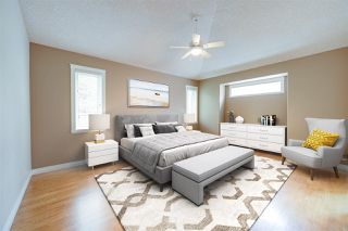 Photo 22: 956 HOLLINGSWORTH Bend in Edmonton: Zone 14 House for sale : MLS®# E4196924