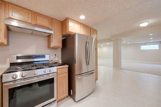 Photo 41: 956 HOLLINGSWORTH Bend in Edmonton: Zone 14 House for sale : MLS®# E4196924