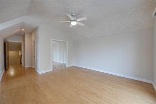 Photo 30: 956 HOLLINGSWORTH Bend in Edmonton: Zone 14 House for sale : MLS®# E4196924
