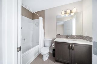 Photo 29: 301 2461 BAYSPRINGS Link SW: Airdrie Row/Townhouse for sale : MLS®# C4299735