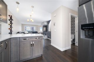 Photo 17: 301 2461 BAYSPRINGS Link SW: Airdrie Row/Townhouse for sale : MLS®# C4299735