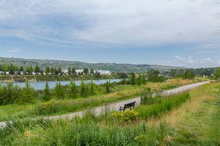 Photo 42: 10 RIVIERA Crescent: Cochrane Detached for sale : MLS®# A1018157