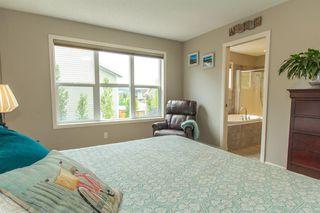 Photo 20: 10 RIVIERA Crescent: Cochrane Detached for sale : MLS®# A1018157