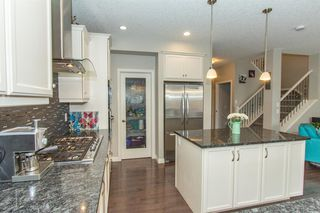 Photo 6: 10 RIVIERA Crescent: Cochrane Detached for sale : MLS®# A1018157