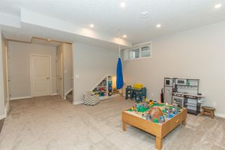 Photo 31: 10 RIVIERA Crescent: Cochrane Detached for sale : MLS®# A1018157