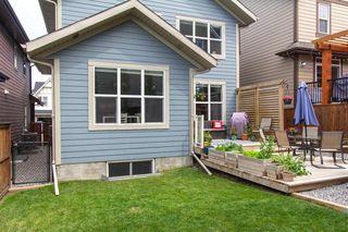 Photo 34: 10 RIVIERA Crescent: Cochrane Detached for sale : MLS®# A1018157