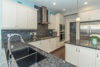 Photo 7: 10 RIVIERA Crescent: Cochrane Detached for sale : MLS®# A1018157