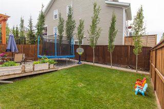 Photo 39: 10 RIVIERA Crescent: Cochrane Detached for sale : MLS®# A1018157
