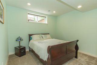 Photo 32: 10 RIVIERA Crescent: Cochrane Detached for sale : MLS®# A1018157