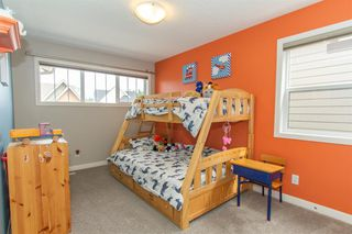 Photo 29: 10 RIVIERA Crescent: Cochrane Detached for sale : MLS®# A1018157
