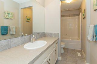 Photo 27: 10 RIVIERA Crescent: Cochrane Detached for sale : MLS®# A1018157
