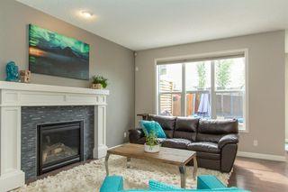Photo 12: 10 RIVIERA Crescent: Cochrane Detached for sale : MLS®# A1018157
