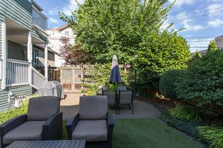 "Photo 21: 1624 - 1626 GRAVELEY Street in Vancouver: Grandview Woodland House for sale in ""Commercial Drive"" (Vancouver East)  : MLS®# R2484665"