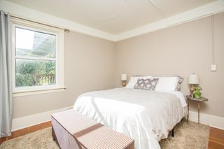 "Photo 29: 1624 - 1626 GRAVELEY Street in Vancouver: Grandview Woodland House for sale in ""Commercial Drive"" (Vancouver East)  : MLS®# R2484665"