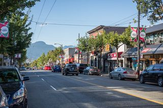 "Photo 39: 1624 - 1626 GRAVELEY Street in Vancouver: Grandview Woodland House for sale in ""Commercial Drive"" (Vancouver East)  : MLS®# R2484665"