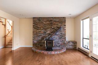 Photo 17: 1674 Stuart Park Terr in : NS Dean Park House for sale (North Saanich)  : MLS®# 852377
