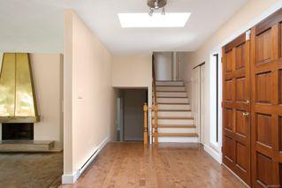 Photo 10: 1674 Stuart Park Terr in : NS Dean Park House for sale (North Saanich)  : MLS®# 852377