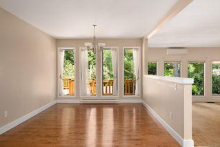 Photo 2: 1674 Stuart Park Terr in : NS Dean Park House for sale (North Saanich)  : MLS®# 852377