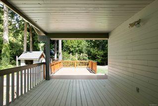 Photo 20: 1674 Stuart Park Terr in : NS Dean Park House for sale (North Saanich)  : MLS®# 852377